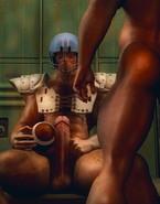 3d gay giant sex