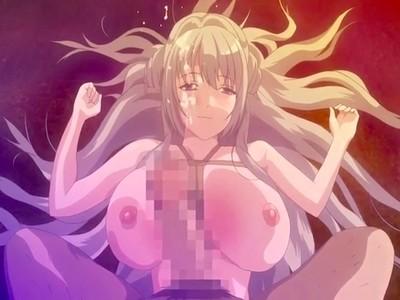Ryuudouji Shimon no Inbou ep.1