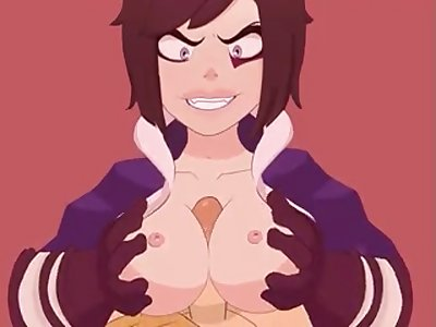 amalia sheran sharm hentai